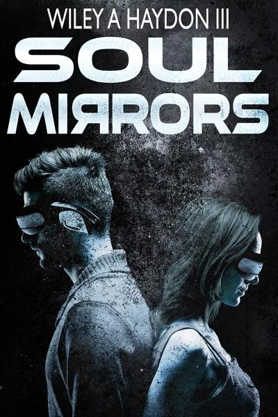 Soul Mirrors