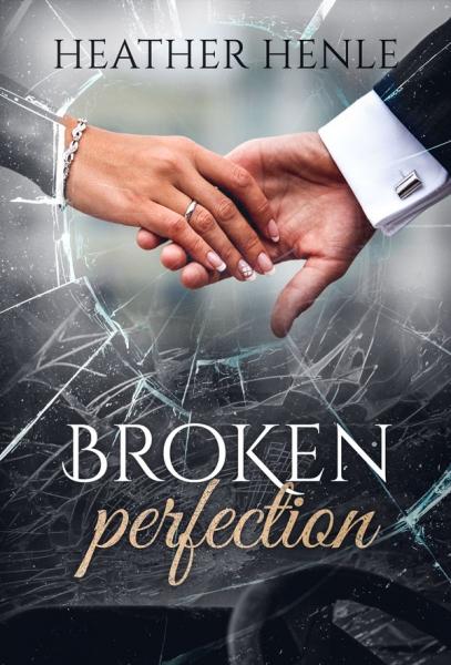 Broken Perfection