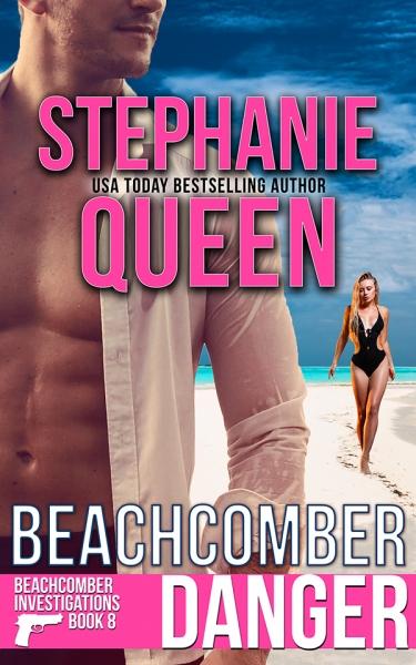 Beachcomber Danger