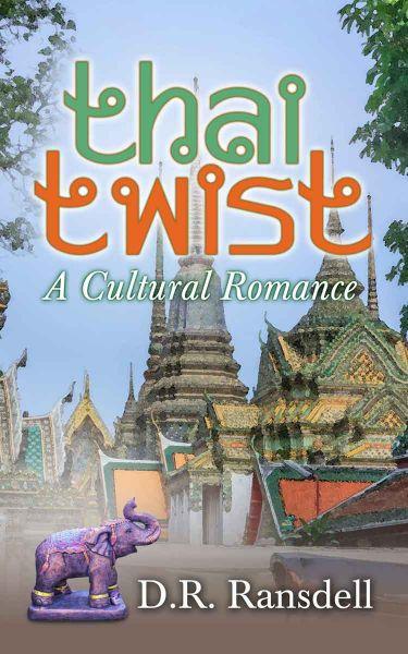 Thai Twist