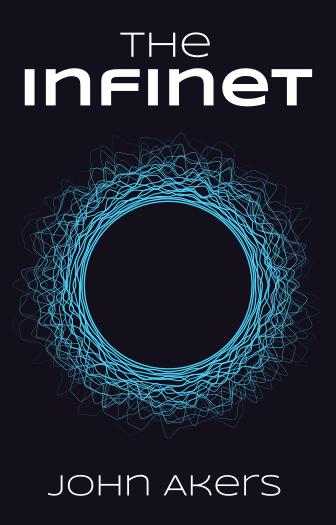 The Infinet