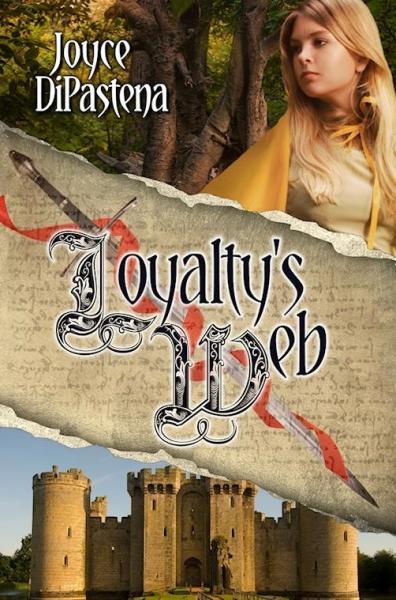 Loyalty's Web