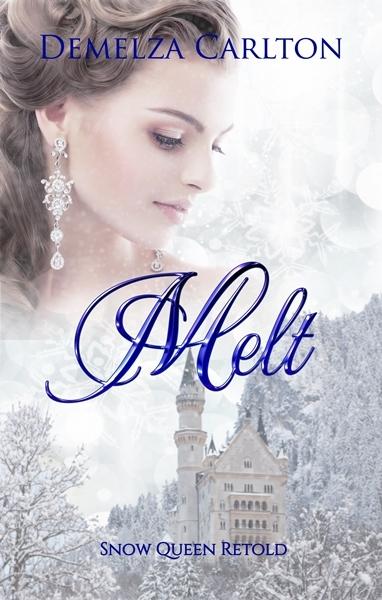 Melt: Snow Queen Retold