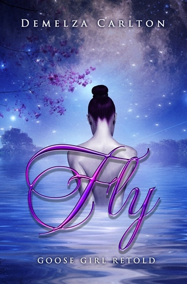 Fly: Goose Girl Retold