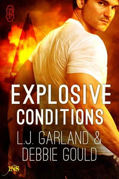 Explosive Conditions