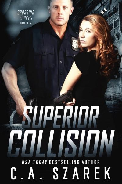 Superior Collision