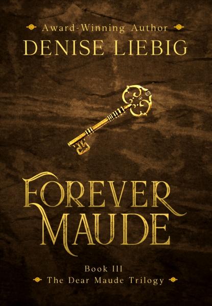 Forever Maude