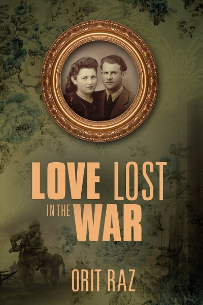 Love Lost in the War