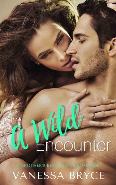 A Wild Encounter
