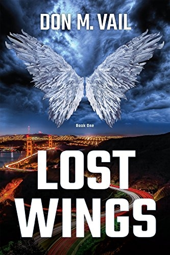 Lost Wings
