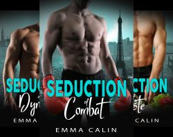Seduction (7 Book Series)