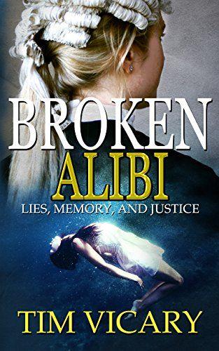 Broken Alibi