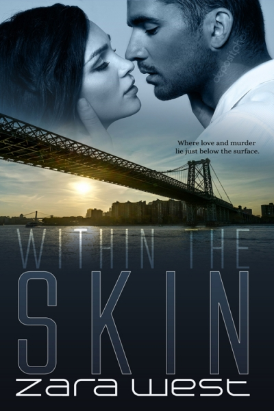 Within the Skin