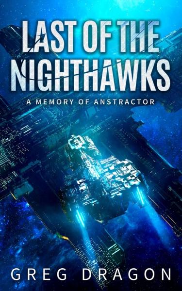 Last of the Nighthawks