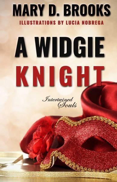 A Widgie Knight