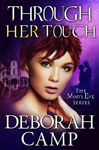 Through Her Touch