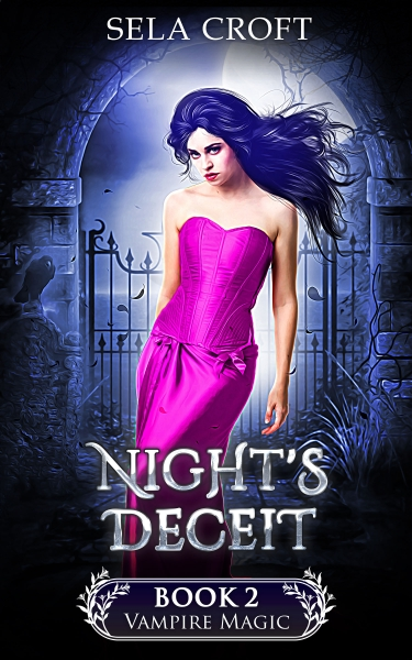 Night's Deceit