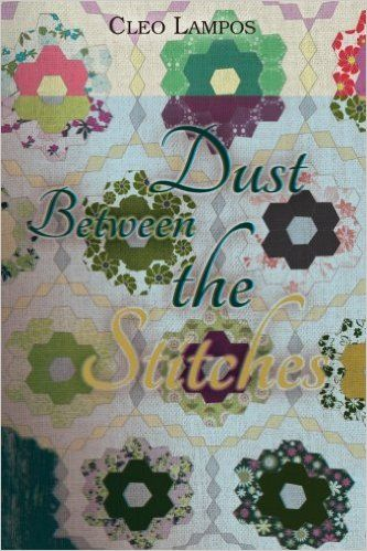Dust Between the Stitches
