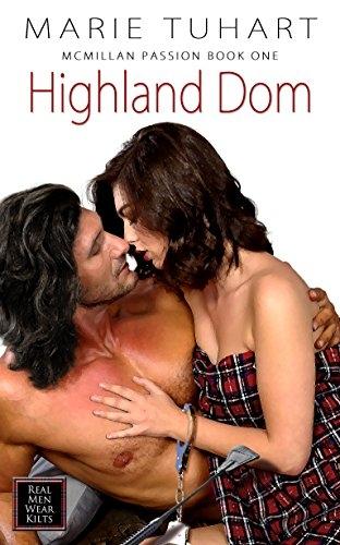 Highland Dom