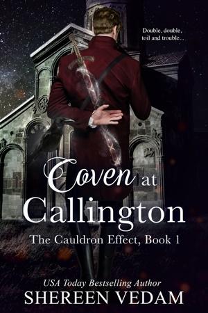 Coven at Callington