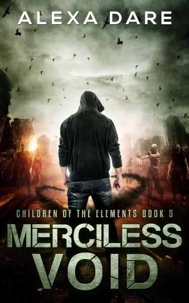 Merciless Void