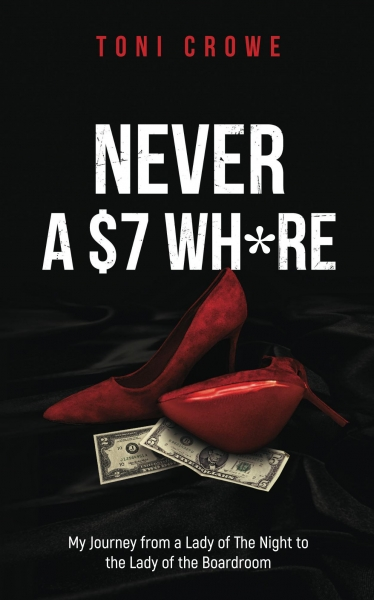 Never a $7 Whore
