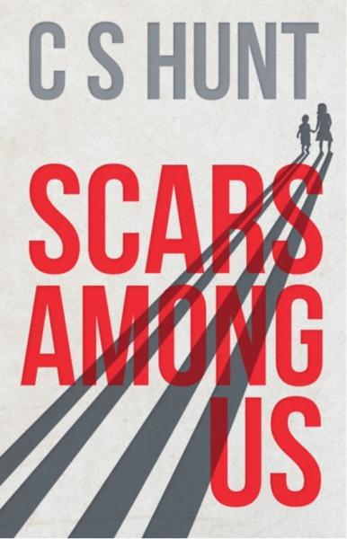 Scars Among Us