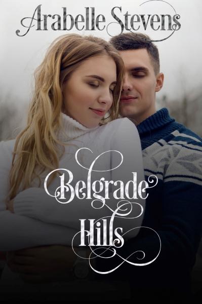 Belgrade Hills