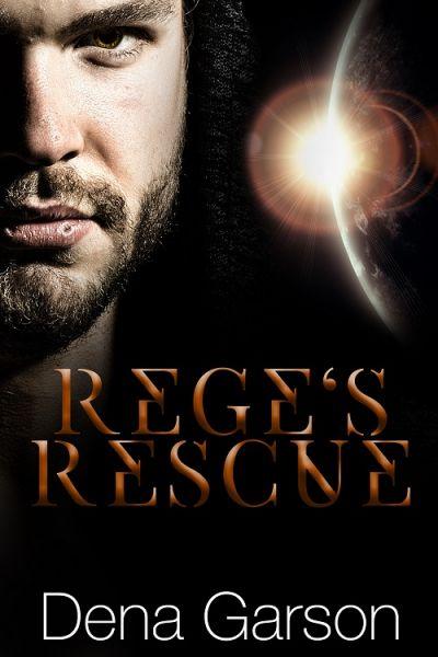 Rege's Rescue