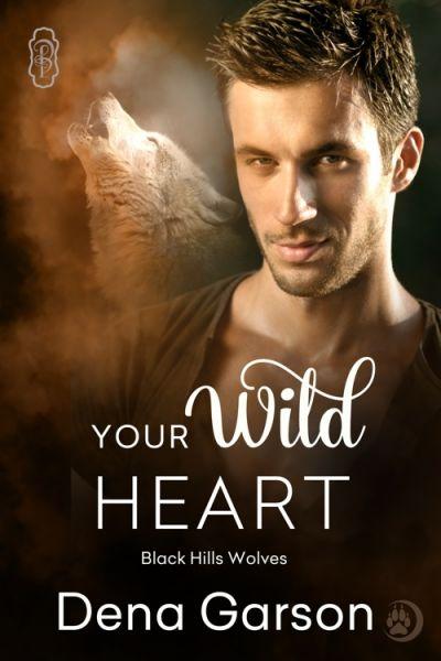 Your Wild Heart