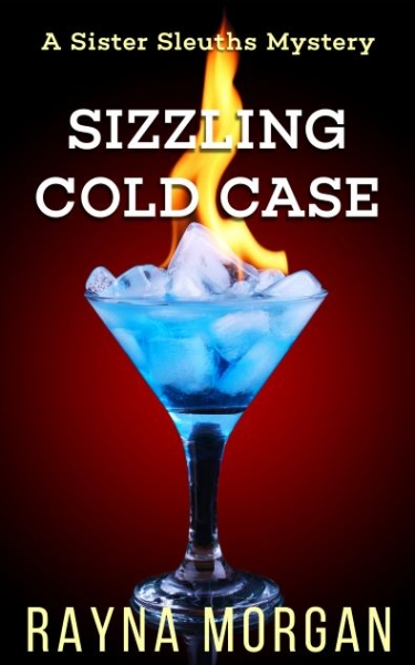 Sizzling Cold Case
