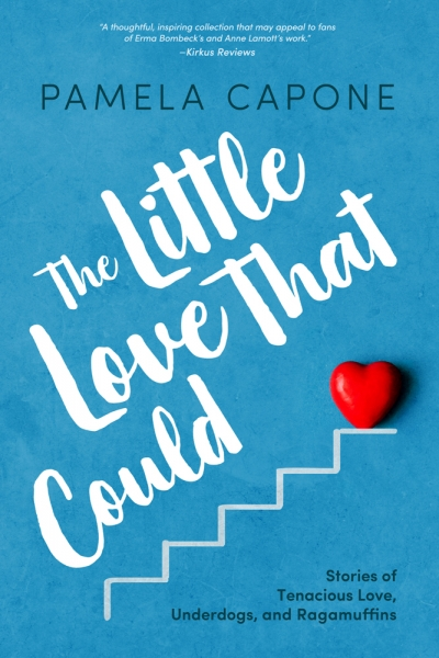 The Little Love That Could