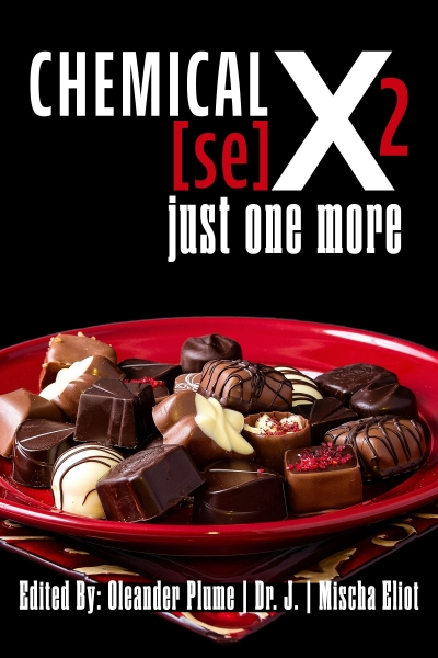 Chemical [se]X 2: Just One More