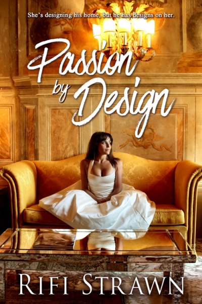 Passion By Design