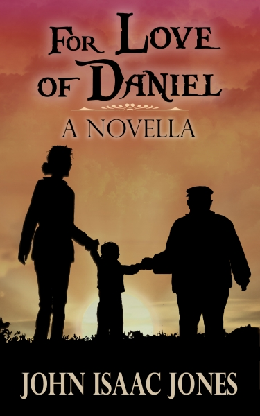 For Love of Daniel