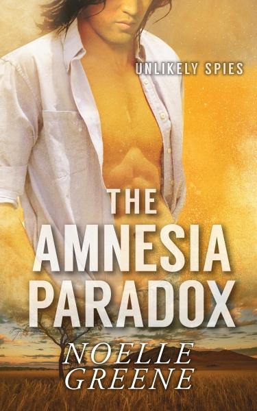 The Amnesia Paradox