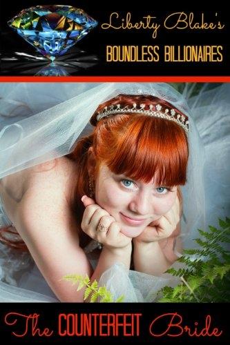 The Counterfeit Bride