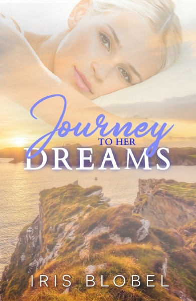 Journey to her Dreams