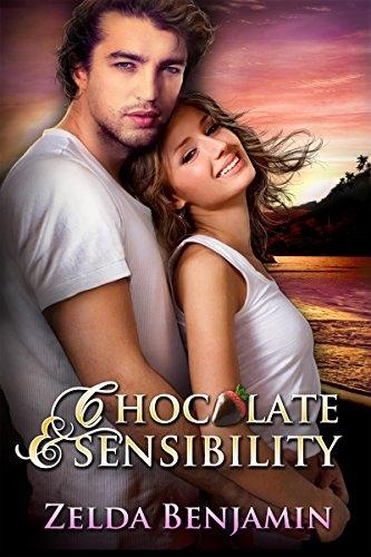 Chocolate and Sensibility