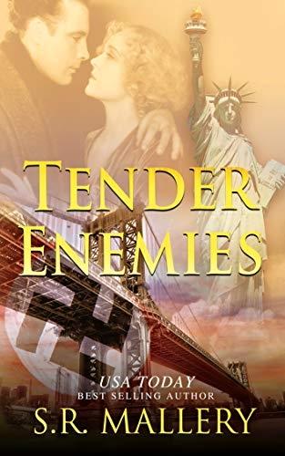 Tender Enemies