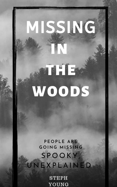 Missing in The Woods