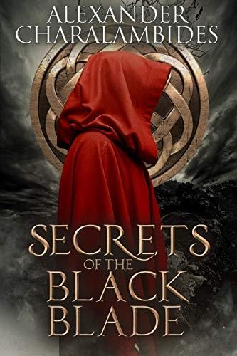 Secrets of the Black Blade