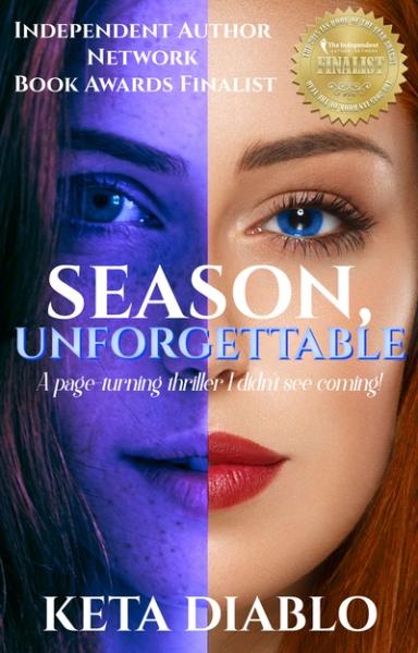Season, Unforgettable