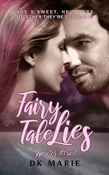 Fairy Tale Lies