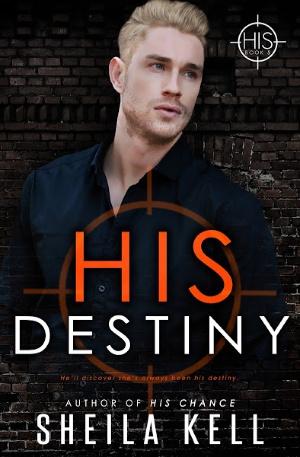 His Destiny