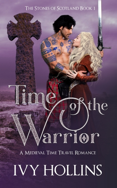 Time of the Warrior