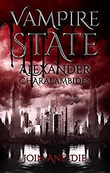 Vampire State