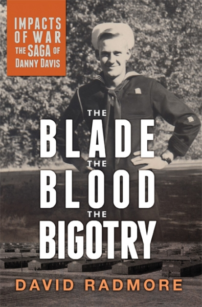 The Blade The Blood The Bigotry