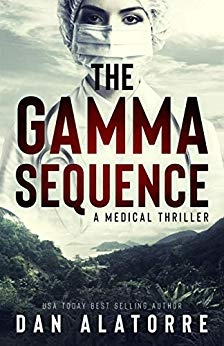 The Gamma Sequence