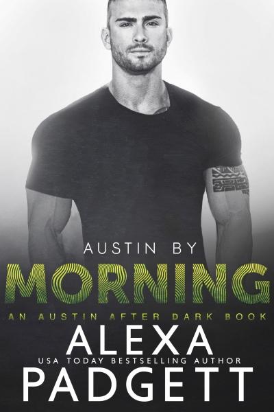 Austin by Morning